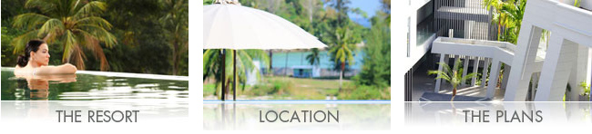 location_plans_resort