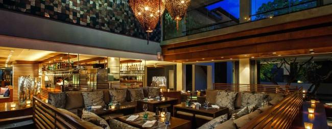 New Season New Menus at Twin Palms Resort Phuket  : twinpalms phuket resort restaurant 1 e1399368504383 from www.absolutetwinsands.com size 650 x 254 jpeg 64kB