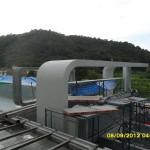 11.Construction_of_Pool_bar