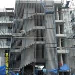 15.Install_aluminium_screen_building_A