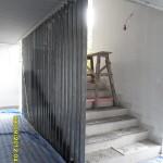 17.Install_aluminium_screen_building_B