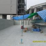 18.Install_tile__Sukabumi__at_swimming_pool