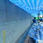 19.Install_tile__Sukabumi__at_swimming_pool__2_