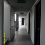 23.Building_A_corridor_2nd_-_5th_floor