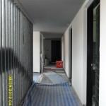 24.Building_B_corridor_1st_-_5th_floor