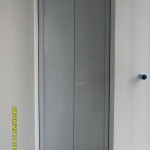 25.Installing_elevator_at_building_A
