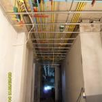 27.Basement_corridor