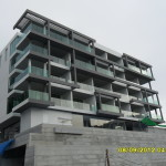 3.Construction_of_Building_A__2_