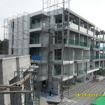 4.Construction_of_Building_B