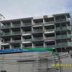 5.Construction_of_Building_B__2_