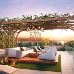 Corner_Suites_Rooftop