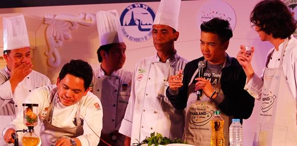 Phuket_Tasty_Fest_2016_3