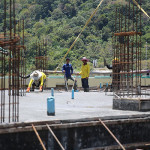 05_Formwork-on-Village-Suites