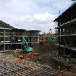 10_Formwork-and-pool-excavations