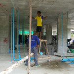 17_Blockwork-in-Village-Suites-1st-floor