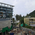 18_View-from-4th-Floor-in-what-will-be-Village-Suites-E403