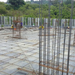 21_Formwork-of-4th-floor-Village-Suites