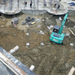 22_Pool-Excavations-in-between-Village-Suites-South-Corner-Suites