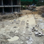 25_Pool-excavation-of-South-Corner-Suites-to-Village-Suites